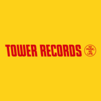 TOWER RECORDS PICK UP! MUSIC